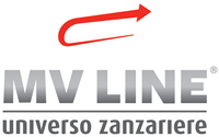 BUSINESS PARTNER MVLINE